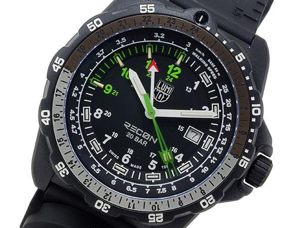 ルミノックス LUMINOX クオーツ メンズ 腕時計 8831KM【送料無料】