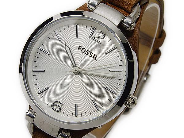 フォッシル FOSSIL クオーツ レディース 腕時計 時計 ES3060