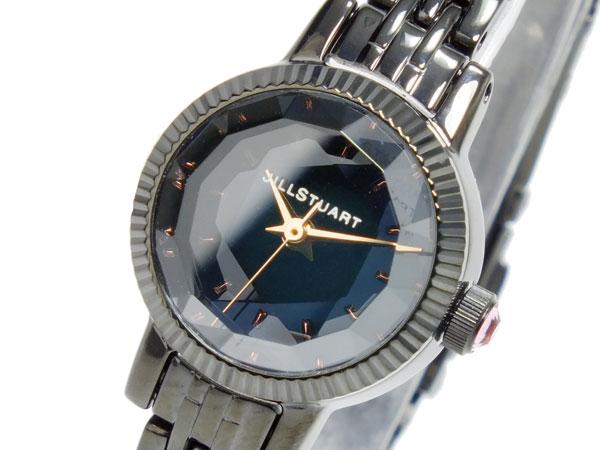 ジルスチュアート JILLSTUART クオーツ レディース 腕時計 SILDW003【送料無料】