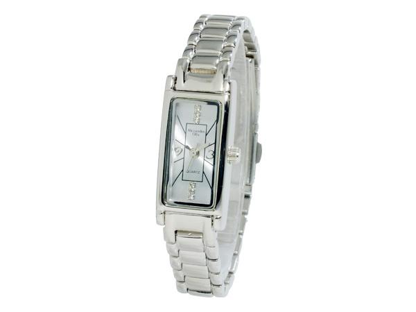 アレッサンドラ オーラ ALESSANDRA OLLA クオーツ レディース 腕時計 時計 AO 765 2yvY6bgf7
