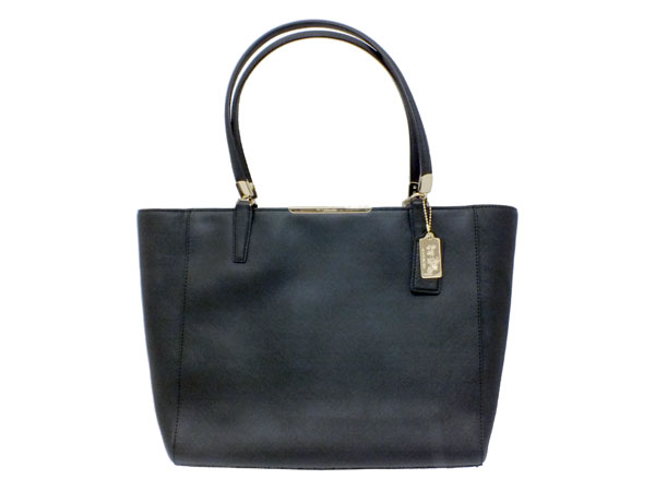 3dfbb74d4c5f ... italy coach coach mad saf ew bnd tot tote bag. coach was founded as a  ...