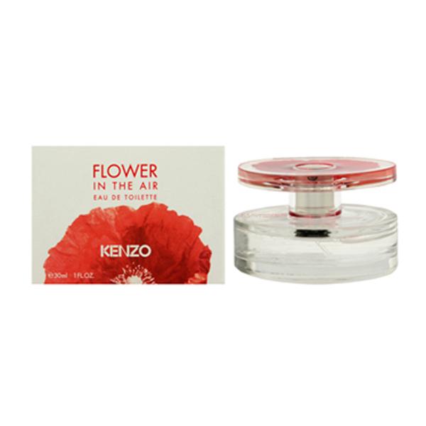 Flower 3518 30 De Kenzo Ml Ladies Ke Air By Perfume Eau Toilette 4L5jAR3