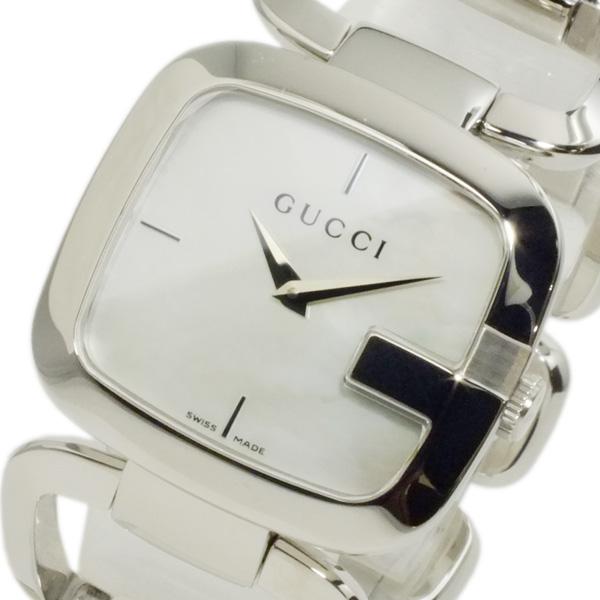 e79e93a9a88 rikomendofuasshonkan  Gucci GUCCI G Gucci quartz ladies watch ...