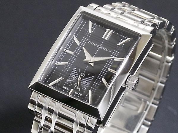 バーバリー BURBERRY 腕時計 レディース BU1321【送料無料】