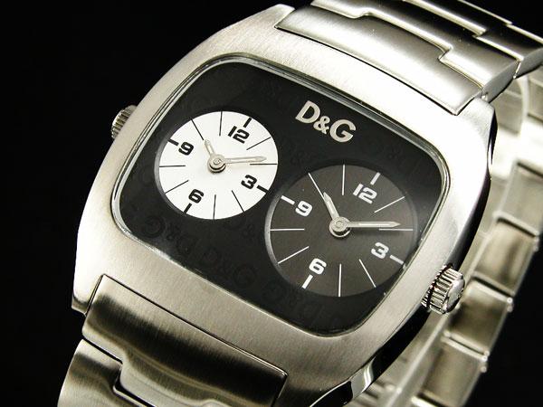 【保障できる】 D&G ドルチェ&ガッバーナ 腕時計 ディグイット D&G DW0138 DW0138【送料無料】【送料無料 腕時計】, サドワラチョウ:54066386 --- rishitms.com
