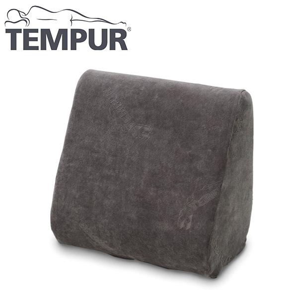 テンピュール ベッドウェッジ 正規品 3年間保証付 低反発 tempur(代引不可)【送料無料】【S1】