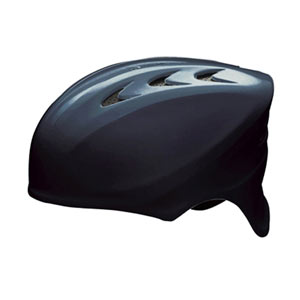 <title>SSK 野球 硬式 キャッチャーズヘルメット ネイビー 70 バーゲンセール Lサイズ CH200</title>