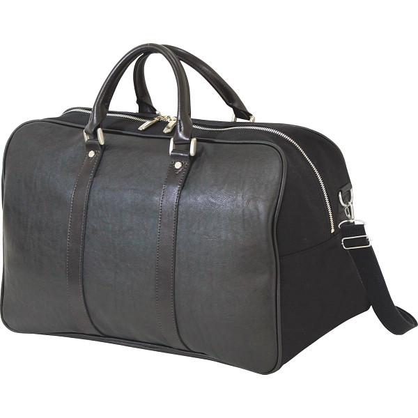 豊岡鞄 ボストンバッグ(L) カバン バッグトラベル トラベルボストン 04-0116(代引不可)【送料無料】