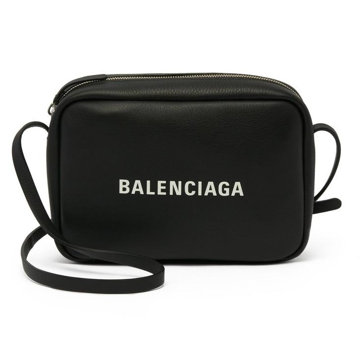 お買い得モデル Balenciaga レディース ショルダーバッグ EVERYDAY CAM BAG S 489812D6W2N CAM レディース S NOIR/L BLANC 1000 バレンシアガ【送料無料】:リコメン堂ファッション館, SEV公式オンラインショップ:6e8f693e --- daftarfoodizz.id