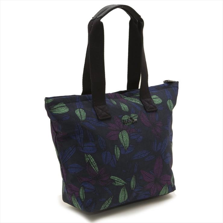 Kipling K14350 NIAMH バッグ レディース Orchid Garden キプリング【送料無料】:リコメン堂ファッション館
