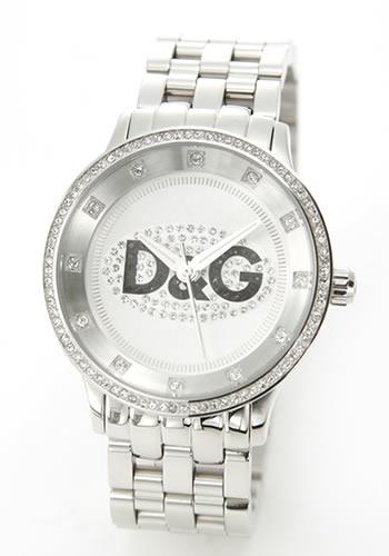 正規代理店 ディーアンドジー DW0145 D メンズ&G メンズ 腕時計 TIME(プライムタイム) PRIME TIME(プライムタイム) メタル/SS ラインストーン DW0145, 手作り家具工房 食器棚専門店:11a8fa1c --- rishitms.com