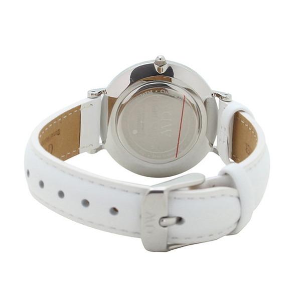 DanielWellington 腕時計 ダニエルウェリントン DW00100190 メンズ レディース ブランド プレゼント ギフト 誕生日