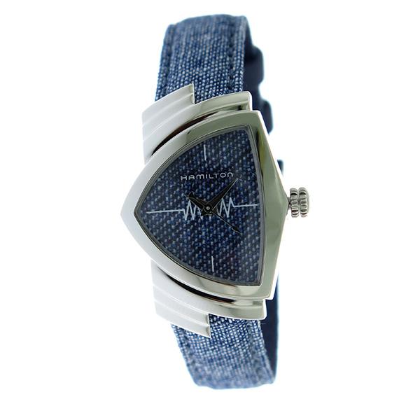ハミルトン HAMILTON H24211941 腕時計メンズ レディース ギフト プレゼント ブランド カジュアル おしゃれ