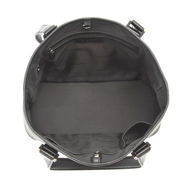 宝格丽32412 BLACK手袋BVLGARI/宝格丽/手袋/toto/BLACK/WEEKEND/女士/3万2412