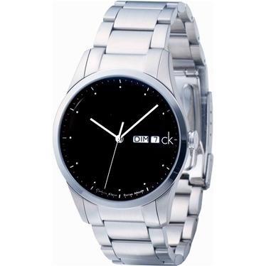 CK 卡尔文 · 克莱恩大胆 K22311.30 男装手表