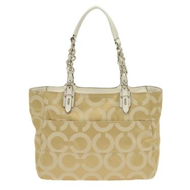 Coach 14133 SIGIY handbag COACH / trainer / handbag / Tote / トライベッカオプアート /  women's / 14133 SIGIY