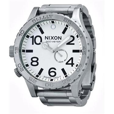 NIXON ニクソン THE51-30 A057100 メンズ 腕時計【送料無料】