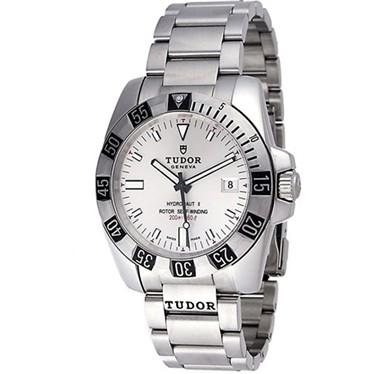 TUDOR チュードル ハイドロノート M20040 0012メンズ 腕時計 送料無料H2IEDW9