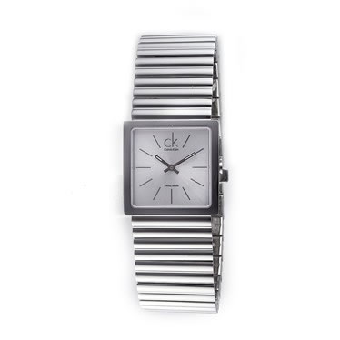 喀爾文 · 克萊因喀爾文 · 克萊恩射燈 K56231.20 女士手錶