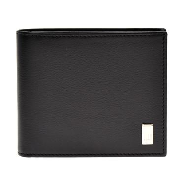 dunhill ダンヒル QD3070 二つ折り財布(小銭入れ付) レディース【送料無料】