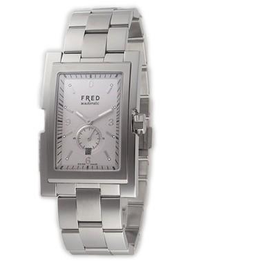 フレッド FRED 腕時計 36XL FD052510M001 ユニセックス 【送料無料】