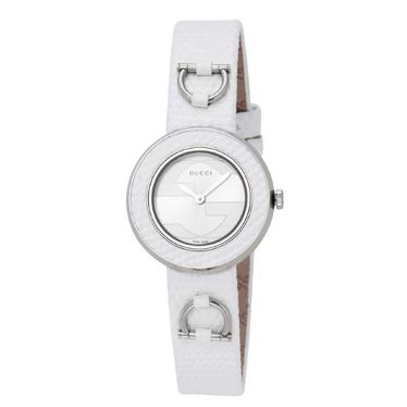 グッチ GUCCI 腕時計 Uプレイ YA129515 レディース 【送料無料】
