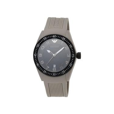 【50%OFF】 エンポリオアルマーニ EMPORIO ARMANI 腕時計 AR1037 メンズ 【送料無料】, 国産手作り家具のハンドリー 26454af1