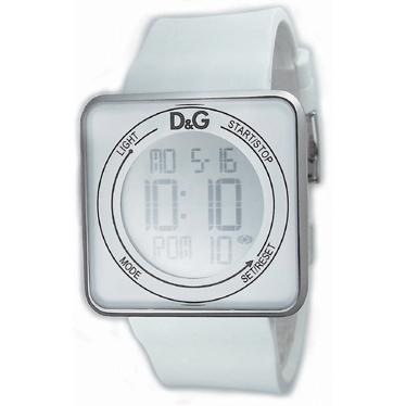 上等な ディーアンドジー D&G 腕時計 HIGHCONTACT DW0735 メンズ 【送料無料】, クロホネムラ 8954ee81