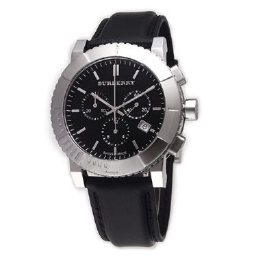 バーバリー BURBERRY 腕時計 BU2306 メンズ 【送料無料】