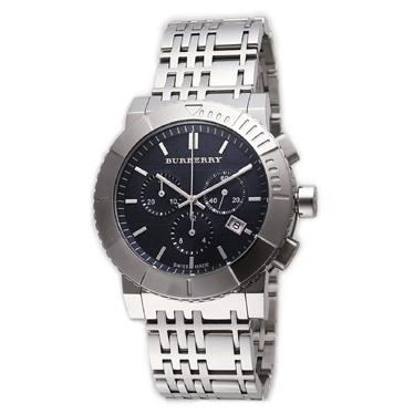 バーバリー BURBERRY 腕時計 BU2308 メンズ 【送料無料】