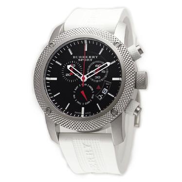 品質満点! バーバリー BURBERRY 腕時計 BU7707 メンズ 腕時計 バーバリー【送料無料 BU7707】, refalt:43b6f063 --- mail.galyaszferenc.eu