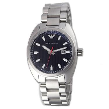 エンポリオアルマーニ 腕時計 Emporio Armani AR5909 メンズ 【送料無料】