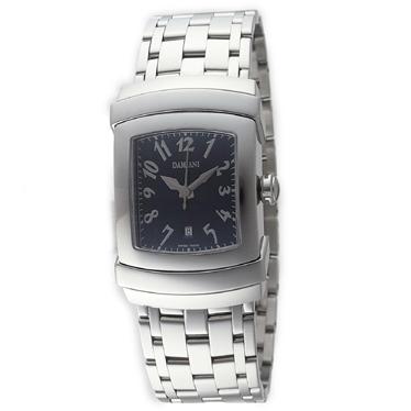 达米亚尼达米亚尼手表自我 30000131 男女皆宜