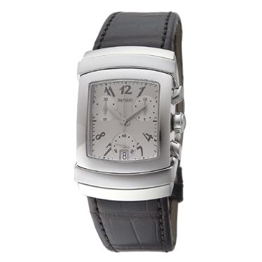 ダミアーニ DAMIANI 腕時計 ego 30001699-DBR ユニセックス 【送料無料】