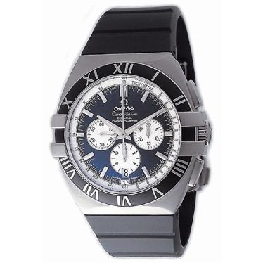 お得セット オメガ OMEGA 腕時計 コンステレーション 1819.51.91 メンズ 【送料無料】, ルピノー d93f0fef