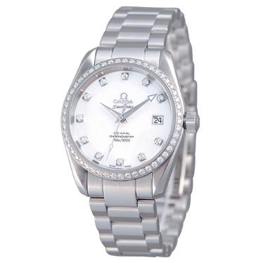 オメガ OMEGA 腕時計 シーマスターアクアテラ 2509.75 メンズ 送料無料 楽天年間ランキング受賞 バレンタインデー SBおゆうぎ会 喜寿祝