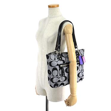 COACH教练23473/SV/Z3手袋包女士手袋包