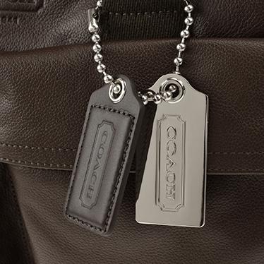 COACH教练70859/SV/MH手袋包人手袋包