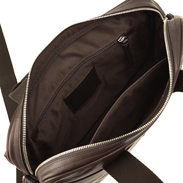 COACH coach 70859 / SV / MH handbag bag mens gift bag