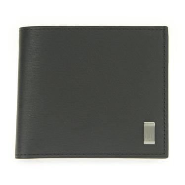dunhill ダンヒル L2RF32A 二つ折り財布 メンズ 二つ折り財布【送料無料】