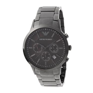EMPORIO ARMANI エンポリオ・アルマーニAR2454腕時計【送料無料】