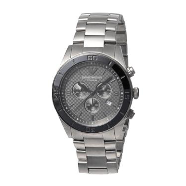 EMPORIO ARMANI エンポリオ・アルマーニAR9502腕時計【送料無料】