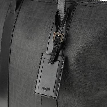 FENDI芬迪7VA286-00B0W F0XB8手袋人手袋包