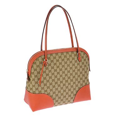 GUCCI Gucci 323673-KH1BG/8442 handbag bag ladies handbag bag