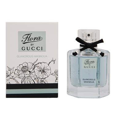 a84fda79567 GUCCI gucci Flora by gucci garden grammar RAS magnolia EDT 50mL Lady s  perfume