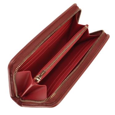 罗意威 Loewe 113N95CF13/7396 钱包女士钱包