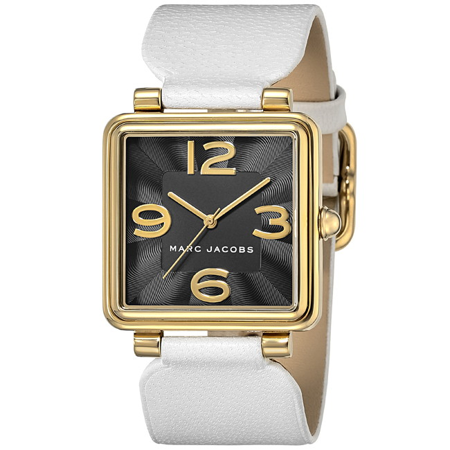 MARCBYMARCJACOBS マークバイマークジェイコブス MJ1440 ブランド 時計 腕時計 レディース 誕生日 プレゼント ギフト カップル(代引不可)【送料無料】