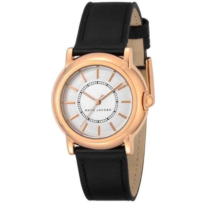 MARCBYMARCJACOBS マークバイマークジェイコブス MJ1450 ブランド 時計 腕時計 レディース 誕生日 プレゼント ギフト カップル(代引不可)【送料無料】