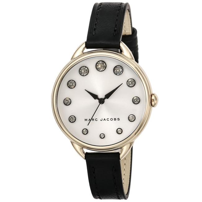 MARCBYMARCJACOBS マークバイマークジェイコブス MJ1479 ブランド 時計 腕時計 レディース 誕生日 プレゼント ギフト カップル(代引不可)【送料無料】