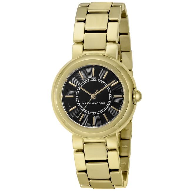 MARCBYMARCJACOBS マークバイマークジェイコブス MJ3468 ブランド 時計 腕時計 レディース 誕生日 プレゼント ギフト カップル(代引不可)【送料無料】